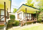 Location vacances Hakone - Ashigarashimo-gun - House / Vacation Stay 46655-3