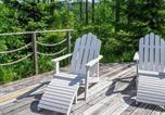 Location vacances Lahti - Holiday Home Ferdinand-3