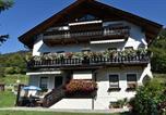 Location vacances Lienz - Ferienwohnung Eder-1