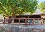 Location vacances Hoedspruit - Tshukudu Game Lodge - Hoedspruit-2
