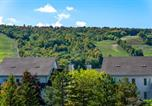 Location vacances Blue Mountains - Oasis in Blue Mountain Rivergrass Resorts Chalet Sleeps 10-4