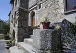 Hôtel Deux-Sèvres - Logis de Riparfonds-4
