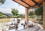 Location vacances  Province de Rieti - Holiday home Il Seminario-2