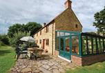 Location vacances Beaminster - Strawberie Cottage-1