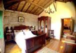 Location vacances Entrimo - Casa do Assento - Castelo-4