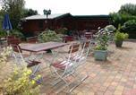 Location vacances Lenggries - Hotel-Pension Marienhof-2