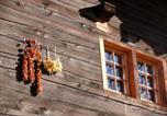 Location vacances Visp - Chalet Bildji-2