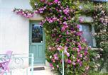Location vacances Montmorillon - Holiday home Lieu Dit La Fontaine-1