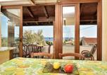 Location vacances Baunei - Appartamento Ogliastra-2
