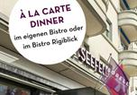 Hôtel Küsnacht - Sorell Hotel Seefeld-1