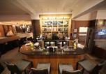 Hôtel Colwyn Bay - Tynedale Hotel-4