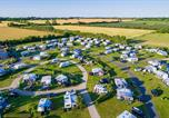 Camping Nykøbing Falster - Insel-Camp Fehmarn-3