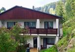 Location vacances Altenfeld - Pension zum Ritter-2