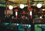 Hôtel South Holland - Fletcher Badhotel Noordwijk-2