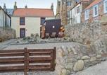 Location vacances Anstruther - Low Tide-1