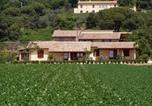 Location vacances Montefiascone - Agriturismo Casale del Contadino-1
