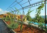 Location vacances Opatija - Apartments Villa Bv-4