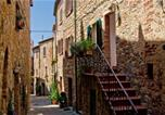 Location vacances Casale Marittimo - Beautiful House in the heart of Tuscany-1