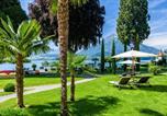 Hôtel Hilterfingen - Parkhotel Gunten – Beach & Spa-2
