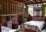 Location vacances Tena - Hosteria Kindi Wasi-1