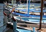 Location vacances Cassis - Cassis et ses merveilleuses Calanques-4