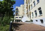 Hôtel Schauenburg - Adesso Hotel Astoria-3