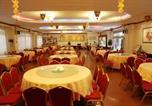 Hôtel Kunming - Yunhua Hotel