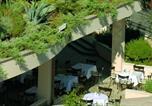 Hôtel Lovran - Hotel Villa Vera-2
