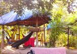 Location vacances  Cambodge - Blissful Guesthouse-4
