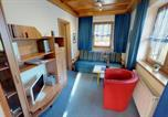 Hôtel Reit im Winkl - Chalet Tirol Waidring-4