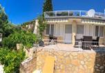 Location vacances Tribunj - Apartment sv.nikole-4