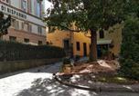 Location vacances Lucca - Da Francesco-3