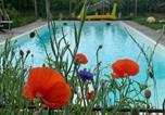 Location vacances Appiano sulla strada del vino - Lochererhof-3
