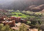 Location vacances Tinejdad - Auberge Restaurant Zahra-4