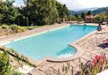 Location vacances Mercatello sul Metauro - Casa Cantone-1