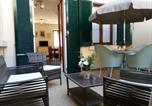Location vacances Bardolino - Matteotti House-1