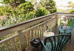 Location vacances Lincoln City - Pad On Port House 2941-3