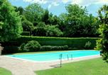 Location vacances Primaluna - Luxurious Cottage in Lierna with Swimming Pool-4