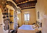 Hôtel Cortone - Hotel Italia Cortona-2