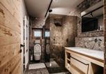 Location vacances Hippach - Black Eagle Luxury Apartments Lodge-4