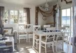 Location vacances Ulefoss - Nice home in Klokkarstua w/ 1 Bedrooms-3