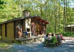 Location vacances Couvin - D' Oignies type A vrijstaand-1