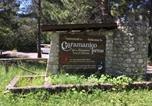 Location vacances Sant'Eufemia a Maiella - Residence Elios-2