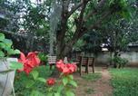 Hôtel Negombo - New Negombo Beach Hostel-2