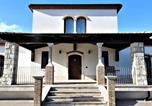 Location vacances Laviano - Villa Luxury in Irpinia - Intera-3