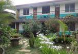 Location vacances Chinandega - Harvest House Nicaragua-1