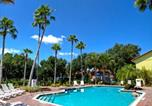 Villages vacances De Land - Legacy Vacation Resorts - Lake Buena Vista-4