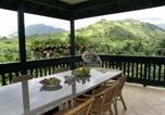 Location vacances Princeville - Nohonani home-2