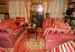 Hôtel Leura - Nevaeh House-1