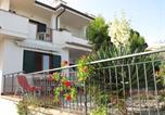 Location vacances Calabre - Casa Margherita-1